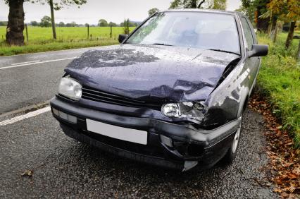 Der findes mange muligheder for bilforsikring