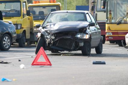 Bilforsikring til unge – der er til at betale