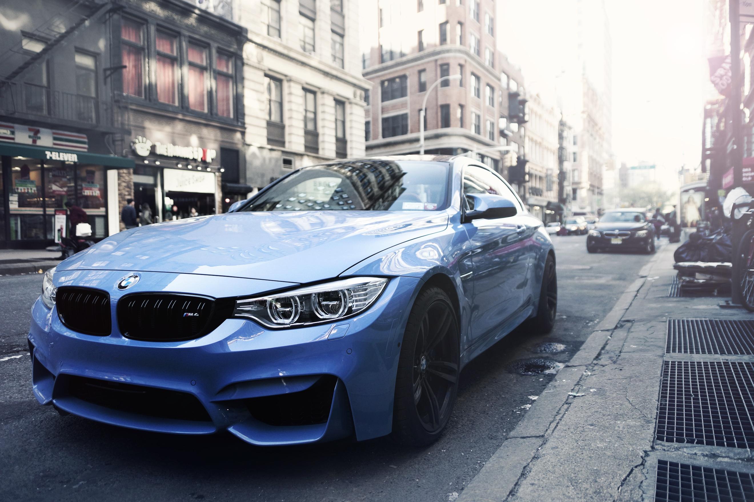 Overvejer du at importere din næste bil fra Tyskland? Læs med og gør det lettest for dig selv!
