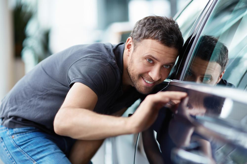 Står du og skal købe ny bil?