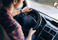 Guide: Sådan finder du den rigtige bilforsikring