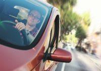Skaders betydning for prisen på din bilforsikring