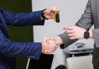 Ny bil – tjen mest muligt på salg af den gamle
