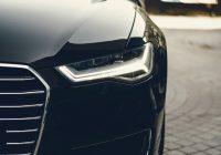 Der er stor prisforskel på de danske bilforsikringer