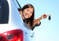 Gode tips til ikke at glemme dine bilnøgler