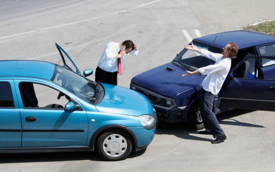 bilforsikringer