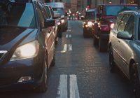 Pendler du til og fra København, er det smart at kende til trafikken